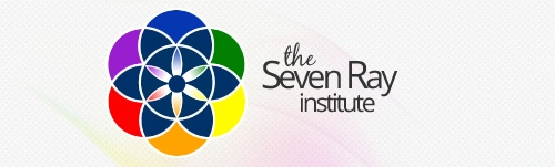 The seven ray institute